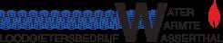 logo-wasserthal